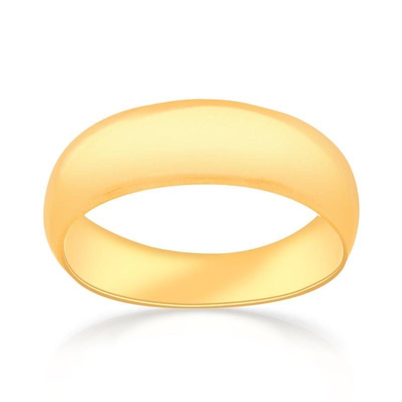 Malabar Gold Ring FRNOCABDA332